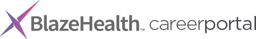 Blaze Health Logo